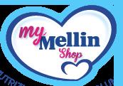 MyMellinShop.it