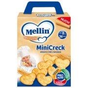 Baby Forno MiniCreck Confezione da 180 g ℮ su My Mellin Shop