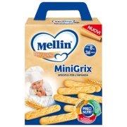 Baby Forno MiniGrix Confezione da 180 g ℮ su My Mellin Shop