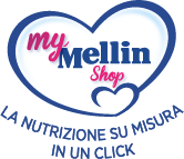 MyMellinShop.it
