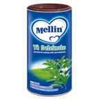 Tisane Tè deteinato Confezione da 200 g ℮ su My Mellin Shop