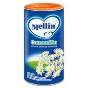 Tisane Camomilla  Confezione da 200 g ℮ su My Mellin Shop