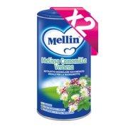 Tisane Kit risparmio 2x Buonanotte Melissa Camomilla Verbena KIT_2X_Confezione da 200 g ℮ su My Mellin Shop