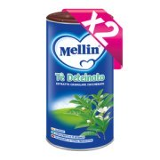 Tisane Kit risparmio 2x Tè deteinato KIT_2X_Confezione da 200 g ℮ su My Mellin Shop