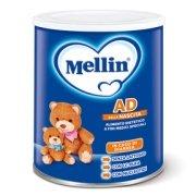 Latte di partenza Mellin AD 1 confezione da 400 g ℮ su My Mellin Shop