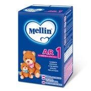 Latte di partenza Mellin AR 1 1 confezione da 600 g ℮ (2 buste da 300 g) su My Mellin Shop