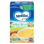 Pastine Perline Micron Confezione da 350 g ℮ su My Mellin Shop