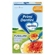 Pasta Junior Fusillini Confezione da 280 g ℮ su My Mellin Shop