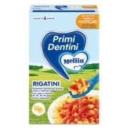 Pasta Junior Rigatini Confezione da 280 g ℮ su My Mellin Shop