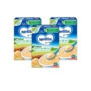 Creme di Cereali 3x Crema semolino 200 g e 3x Crema semolino 200 g e su My Mellin Shop