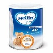 Alimenti a Fini Medici Speciali Mellin AD 1 confezione da 400 g ℮ su My Mellin Shop