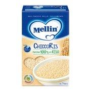 Chiccoris ChiccoRis Confezione da 320 grammi su My Mellin Shop