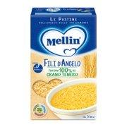 Pastine Fili d'Angelo Confezione da 320 grammi su My Mellin Shop
