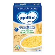 Pastine Perline Micron Confezione da 320 grammi su My Mellin Shop