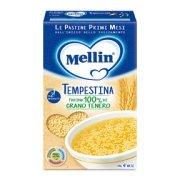 Pastine Tempestina Confezione da 320 grammi su My Mellin Shop