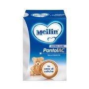 Alimenti a Fini Medici Speciali Mellin Pantolac Polvere 600 gr  1 confezione da 600 g (2 buste da 300 g) su My Mellin Shop